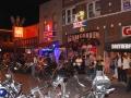 BC-Bike-Night-Pic